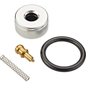 Topeak Rebuild Kit für JoeBlow Booster, Pro DX, Pro X sølv